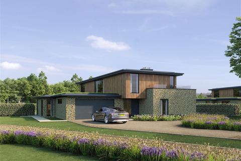5 bedroom detached house for sale - Ullenwood Court, Ullenwood, Cheltenham, GL53