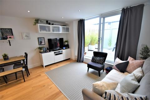 2 bedroom flat for sale - Admiral House, Upper Charles Street, CAMBERLEY, Surrey