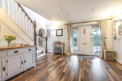 4 bedroom house for sale - Gonerby Court, Grantham, NG31