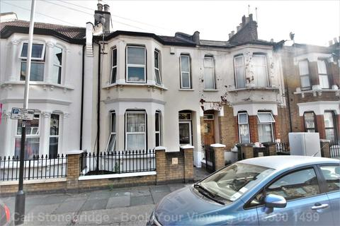 4 bedroom terraced house for sale - Studley Road, Forest Gate E7
