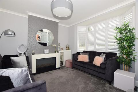3 bedroom semi-detached house for sale - Chatham Road, Maidstone, Kent