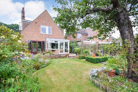 3 bedroom detached house for sale - Beechwood, Old Melton Road, Normanton On The Wolds, Nottingham