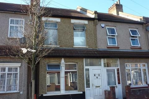 3 bedroom house to rent - Argyle Road, London