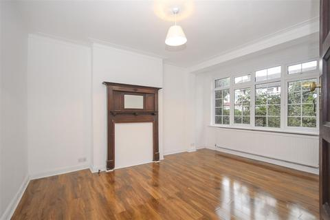 4 bedroom end of terrace house to rent - Hawkesfield Road, London