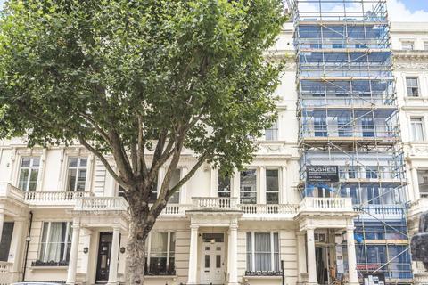 2 bedroom flat for sale - Notting Hill,  London,  W2