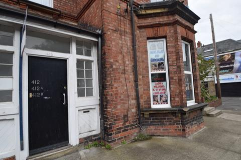 1 bedroom ground floor flat to rent - Westgate Road, Newcastle Upon Tyne