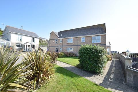 2 bedroom apartment for sale - Y Graig Apartments, 3 Craig Yr Eos Road, Ogmore-By-Sea, Bridgend County Borough, CF32 0QN