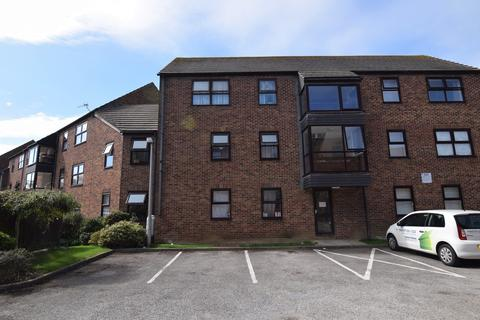 1 bedroom apartment for sale - The Carriages, Weymouth