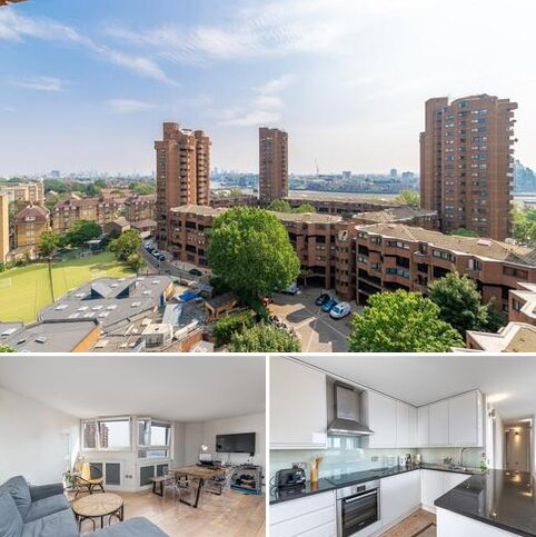 2 bedroom apartment for sale - Dartrey Tower, Chelsea