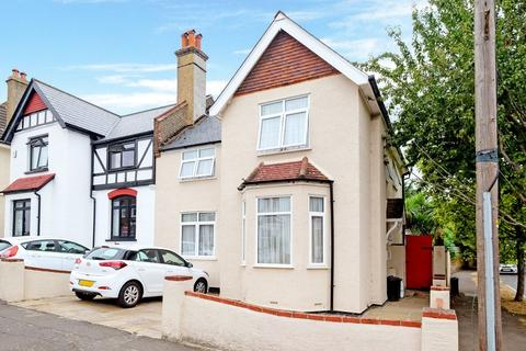 3 bedroom semi-detached house for sale - Derry Downs, Orpington