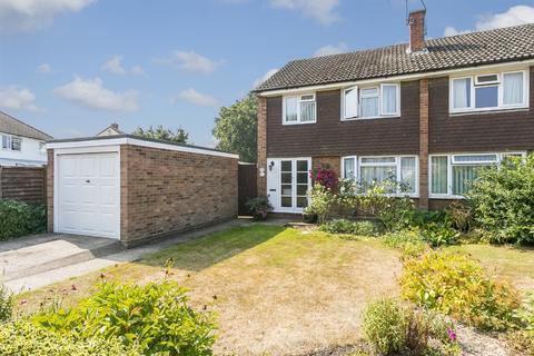 3 bedroom semi-detached house for sale - Whistler Road, Tonbridge