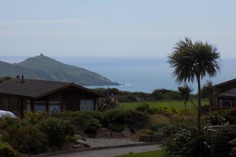 3 bedroom detached bungalow to rent - Whitsand Bay Fort