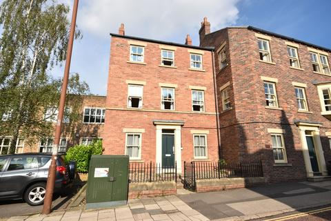 1 bedroom flat share to rent - Deansgate House, Hallgarth Street