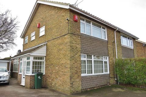 1 bedroom house share to rent - Furnace Green, Crawley, West Sussex, RH10