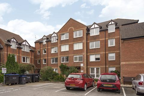 1 bedroom flat for sale - Station Road, Warminster