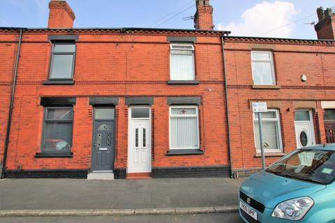 2 bedroom terraced house for sale - Alfred Street, St Helens Central , St. Helens