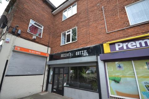 Property for sale - Sunbury Road, Coventry CV3 4DL