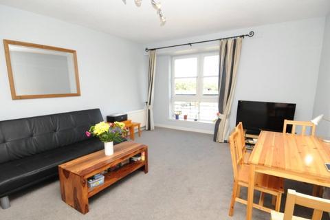 2 bedroom flat for sale - Cumberland Street, Glasgow, Lanarkshire, G5