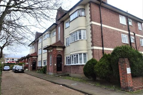 2 bedroom apartment for sale - Alexandra Avenue, Harrow