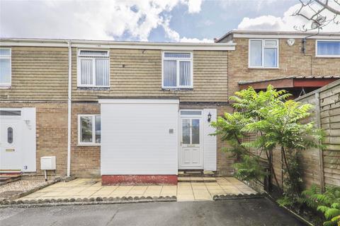 3 bedroom terraced house to rent - Underwood, Bracknell, Berkshire, RG12