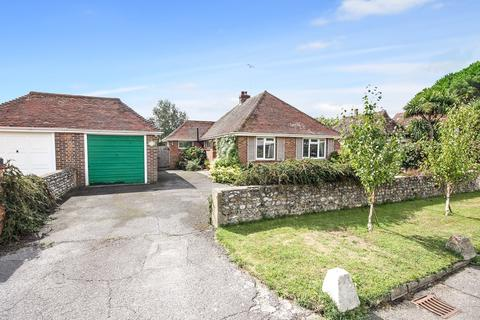 3 bedroom detached bungalow for sale - Henty Road, Worthing BN12 5PA