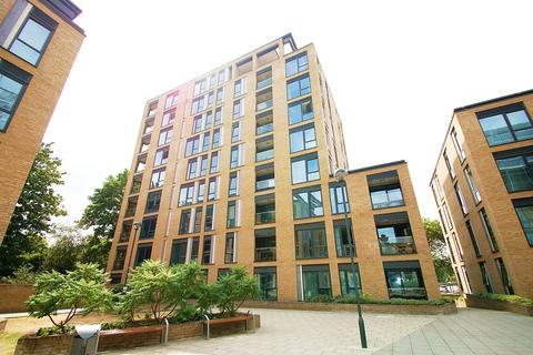 2 bedroom apartment to rent - Eltringham Street, Wandsworth, London