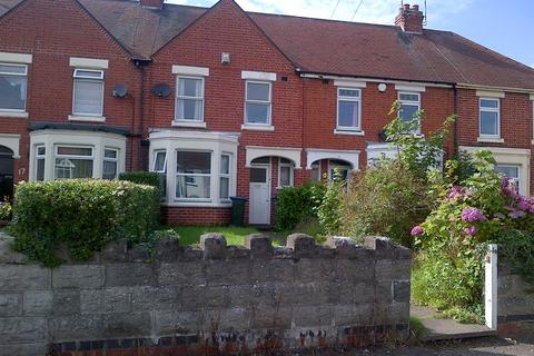 3 bedroom terraced house to rent - Bathway, Finham, Coventry