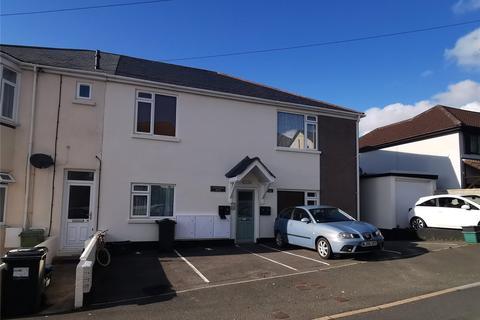 1 bedroom apartment to rent - Newton Abbot