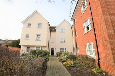 2 bedroom apartment for sale - Culver Street West, Colchester