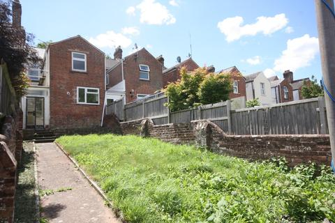 5 bedroom townhouse for sale - Heavitree, Exeter