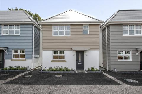 3 bedroom detached house for sale - Vandeleur Close, Oakdale, Poole, Dorset, BH15
