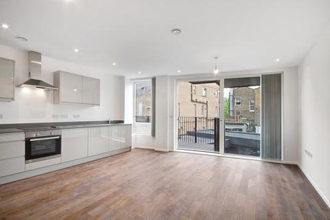1 bedroom flat to rent - Gransden Avenue, Hackney, E8