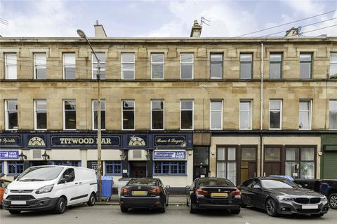 3 bedroom apartment for sale - 1/2, Nithsdale Road, Strathbungo, Glasgow