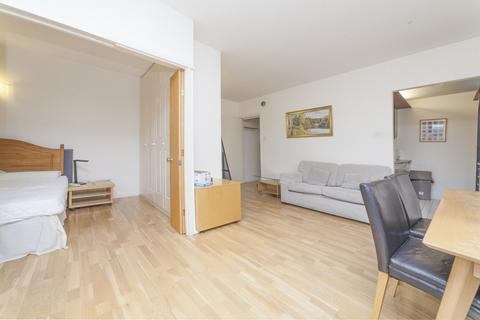 1 bedroom apartment to rent - Cromwell Road, South Kensington SW7