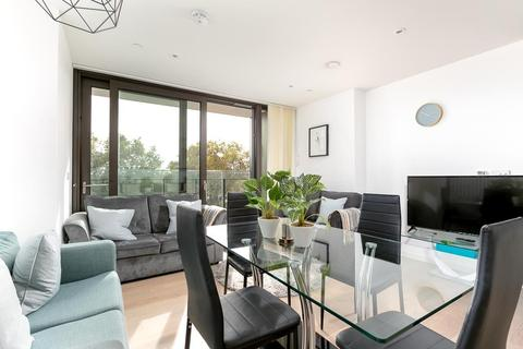 2 bedroom flat to rent - The Tower, One The Elephant, London, SE1