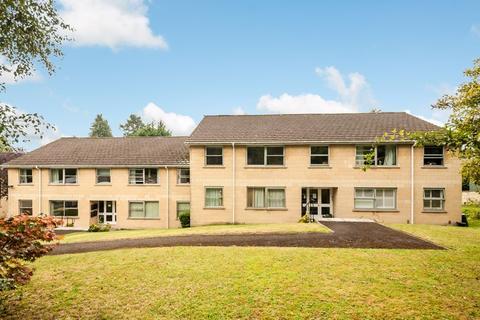 2 bedroom apartment for sale - Weston Park West, Bath
