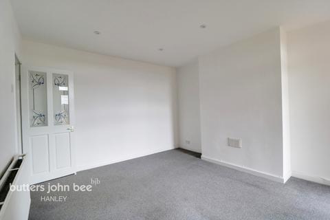 4 bedroom end of terrace house for sale - Dyke Street, Hanley, Stoke-On-Trent, ST1 2DF