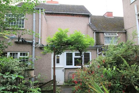 2 bedroom terraced house for sale - Longford Square, Longford, Coventry