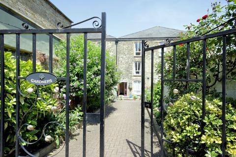 2 bedroom apartment for sale - Gardeners Quay, Sandwich