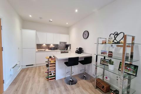 2 bedroom apartment - Luxury Apartment - Staines-upon-Thames, Surrey
