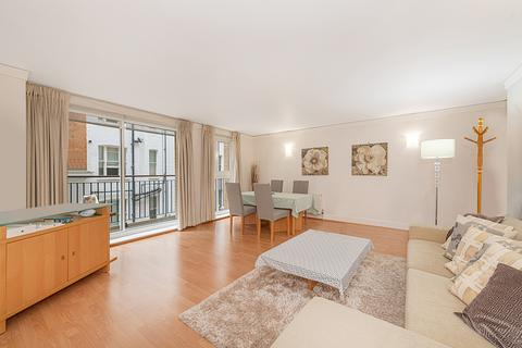 2 bedroom apartment for sale - Artillery Mansions, Victoria Street, Westminster, London, SW1H