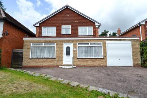 4 bedroom detached house for sale - Woodland Road, Northfield, Birmingham, B31