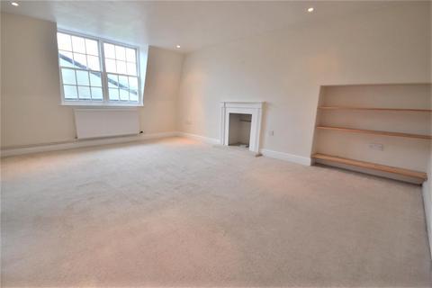 2 bedroom apartment to rent - Sydney Place, BATH, Somerset, BA2