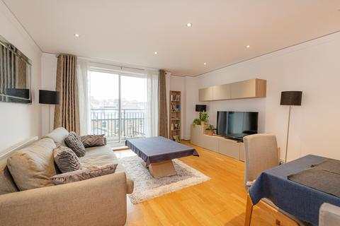 1 bedroom apartment for sale - Artillery Mansions, Victoria Street, Westminster, London, SW1H