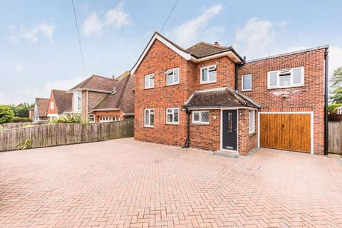 5 bedroom detached house for sale - Tregaron Avenue, Drayton