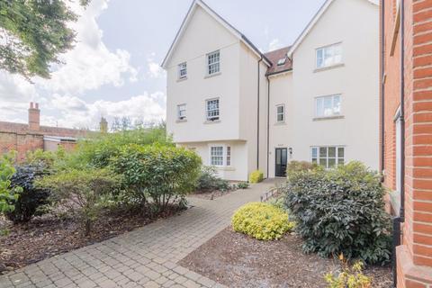 2 bedroom flat for sale - Culver Street West, Colchester