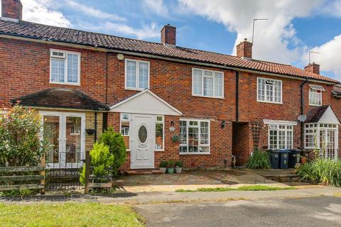 3 bedroom terraced house for sale - Kings Walk, South Croydon, CR2 9BS