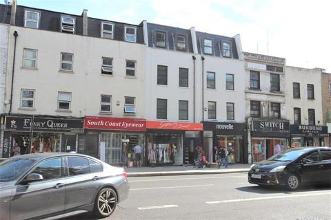 1 bedroom flat to rent - Commercial road, Whitechapel, London, England, E1 1NU