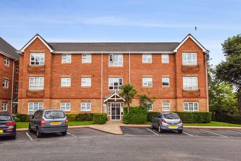 2 bedroom apartment for sale - The Pines, Hampton Court Way, Widnes