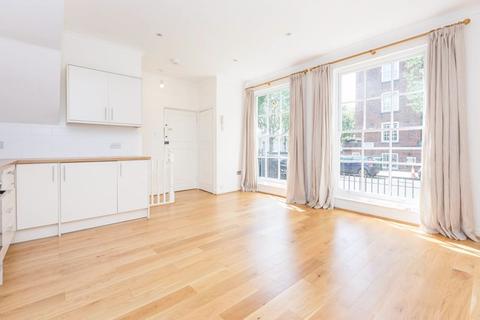 2 bedroom apartment to rent - Charlwood Street, London